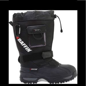 Baffin Snow boots